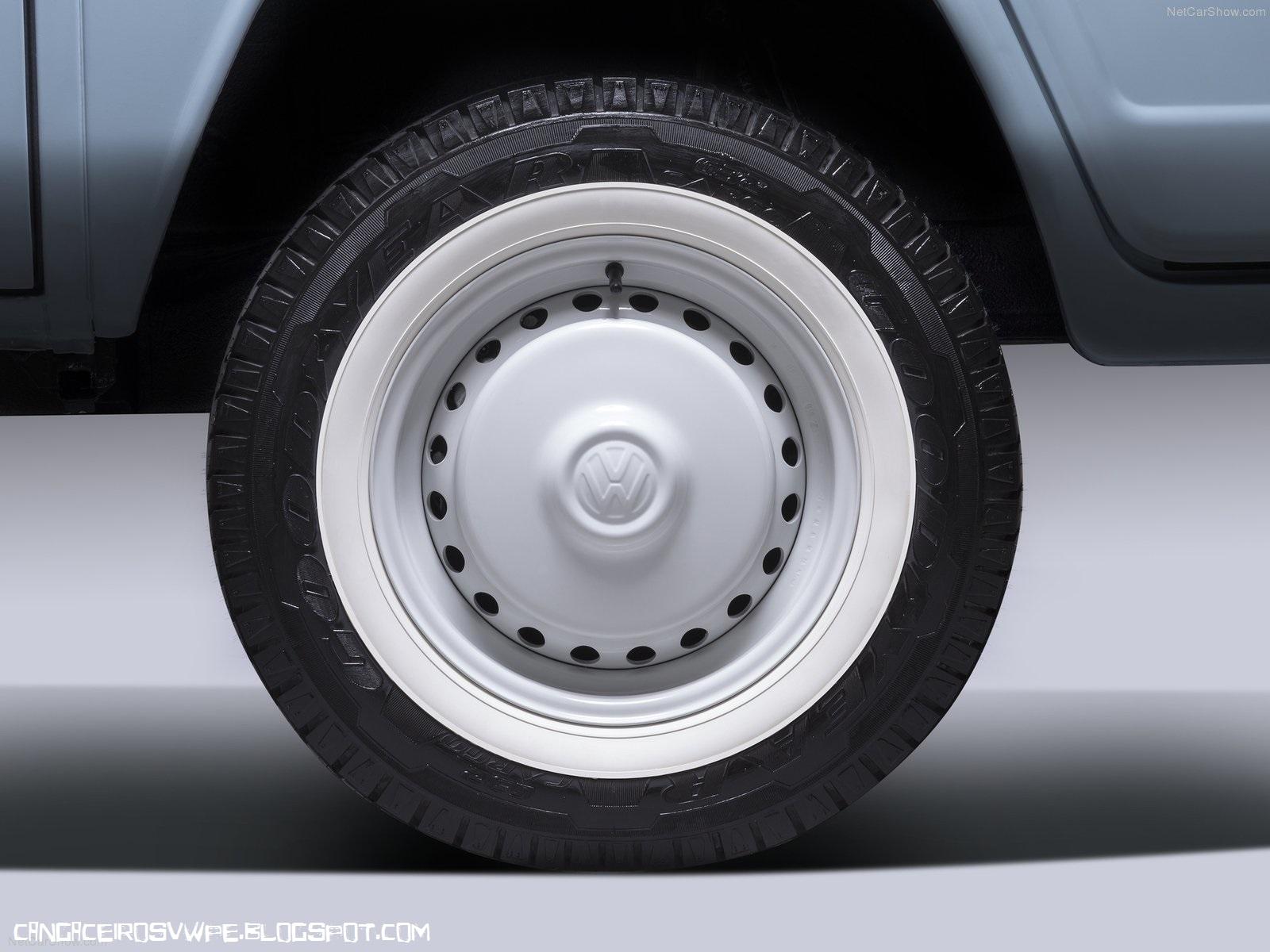 #566175 CANGACEIROS VW's de PE: Kombi Last Edition 56 anos e a guerreira  1454 Substituir Vidros Janelas
