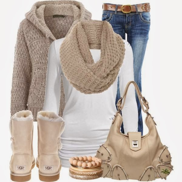 Bag, Shoes,Jeans,Sweater...