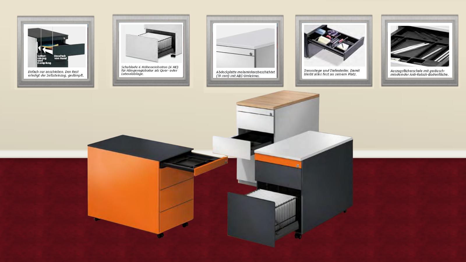 Test Ergonomische Bürostühle mit gut stil für ihr haus ideen