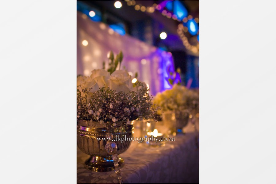 DK Photography Slideshow-0289 Tania & Josh's Wedding in Kirstenbosch Botanical Garden  Cape Town Wedding photographer