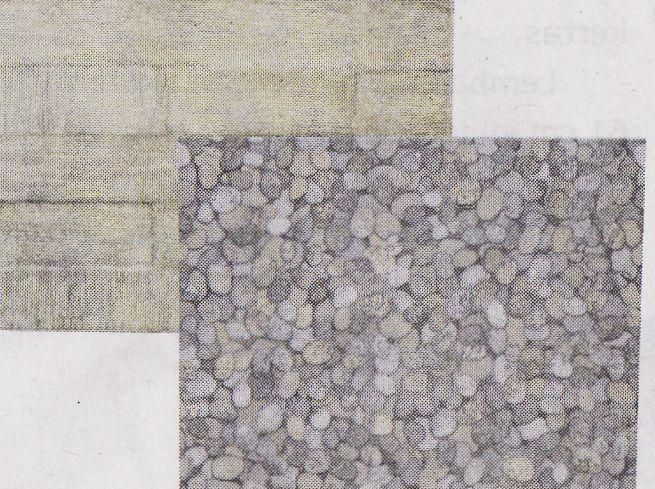 Harga Terbaru Keramik Lantai | Dinding | 40x40 Murah