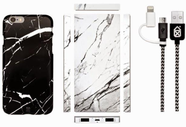 Mobel Accessoires Minimalist : Mobel accessoires minimalist maxycribs