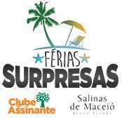 Participar da promoção Abril Férias Surpresas