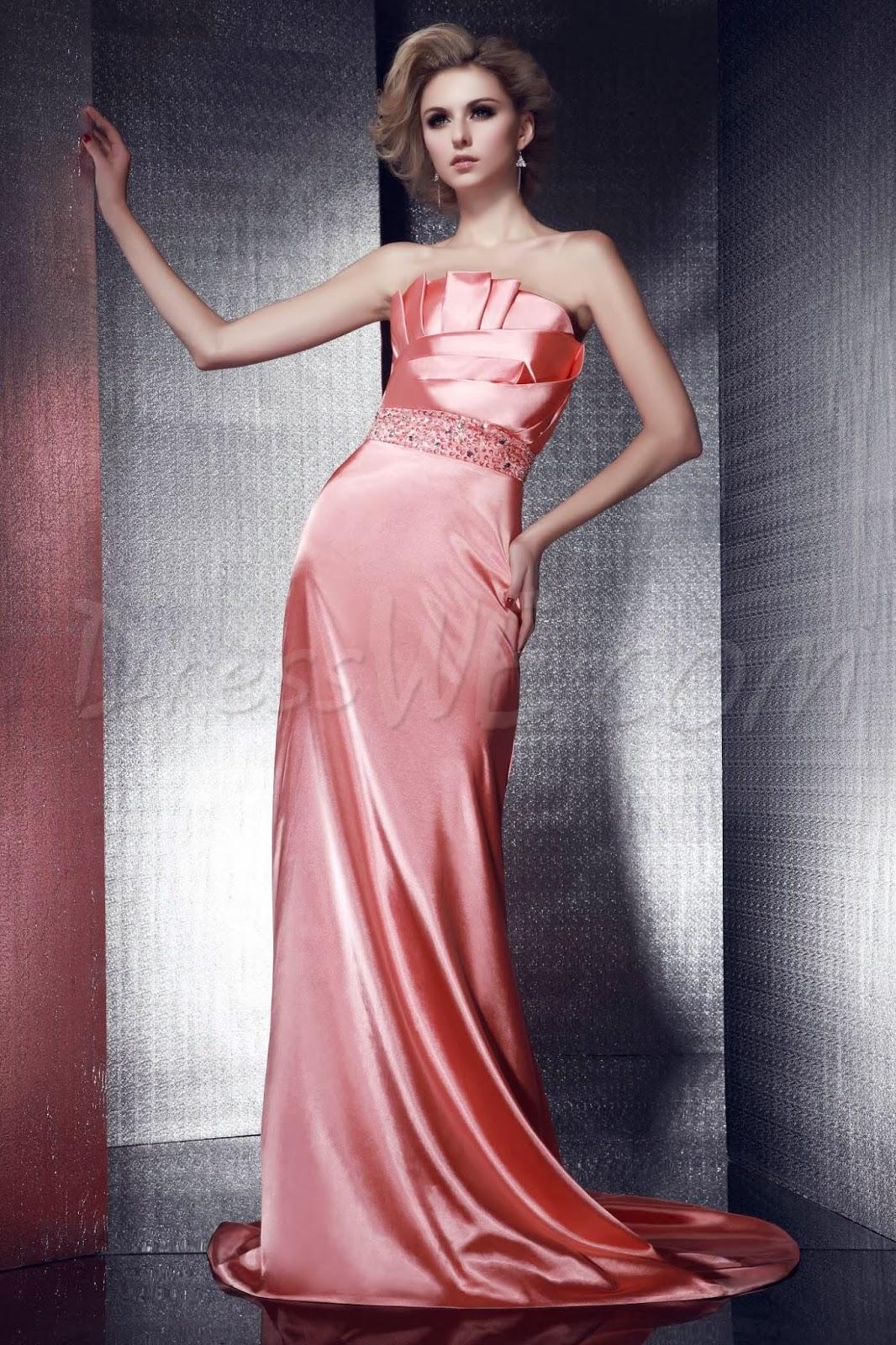 Go Vintage This Prom Season - By Dresswe | CanVirRies