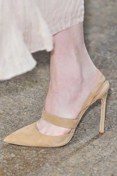 WESGORDON-elblogdepatricia-shoes-zapatos-pv2015-calzado-trend-alert