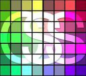 logo css