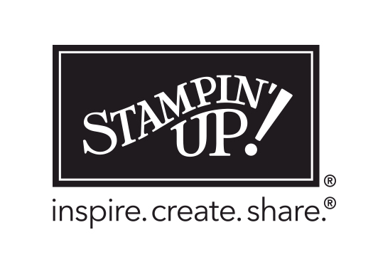 Stampin'up Online-Shop