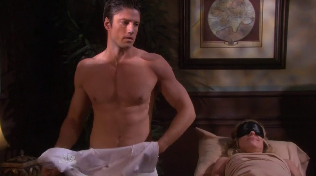 kelsey bateman naked