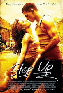 Watch Step Up (2006) movie free online