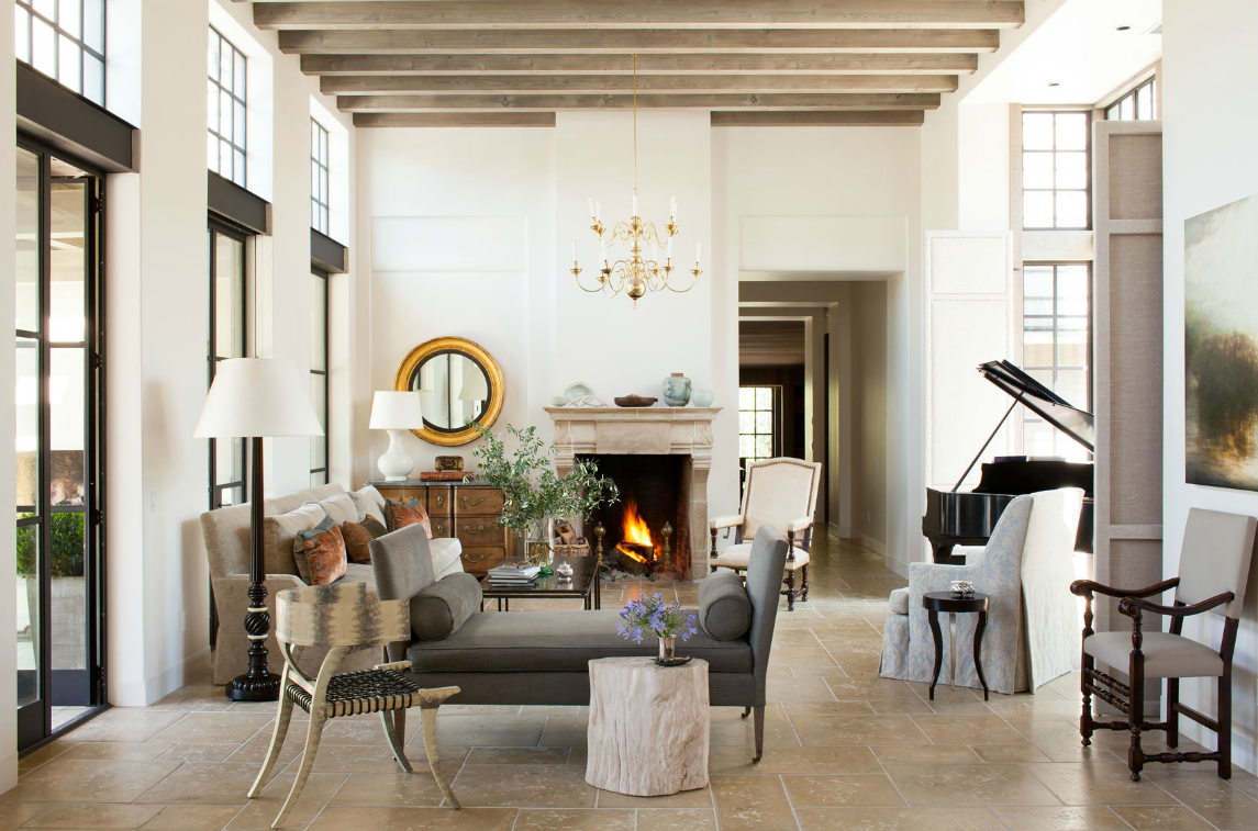 Interior Design Photography interiornity  source of interior design ideas & inspirational