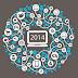 Social Media New Trends 2014