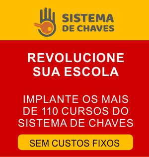 Conheça o Sistema de Chaves