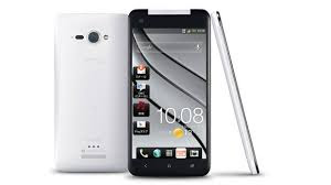 HTC Butterfly S User Manual Pdf
