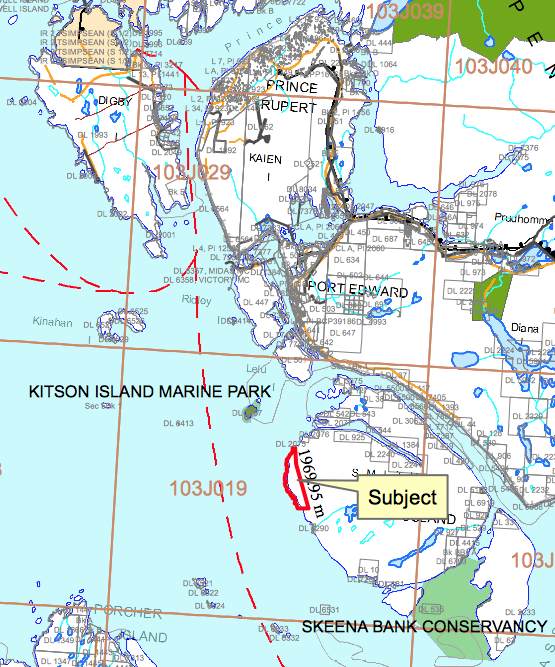 North coast review pacific rim lng make application for smith pacific rim lng recently made application to the provinces ministries of lands and forests and natural resource operations outlining its plans for the publicscrutiny Gallery