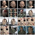 RIP Workshop 'Friday The 13th: The Final Chapter' 1/6 Scale Jason Voorhees