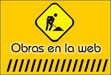 TRENCÁ DEL GUIÓ