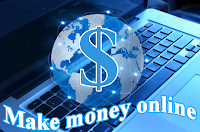 How To Earn Money Online Through Your Blog