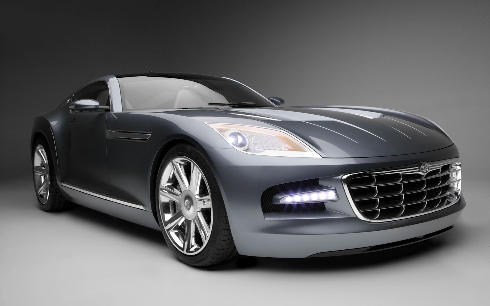 chrysler cars hd wallpapers cars hd wallpapers. Black Bedroom Furniture Sets. Home Design Ideas