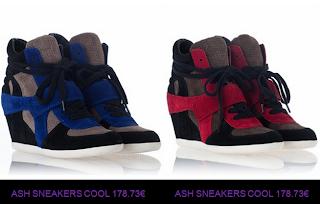 Ash-Italia-Sneakers5-SS2012