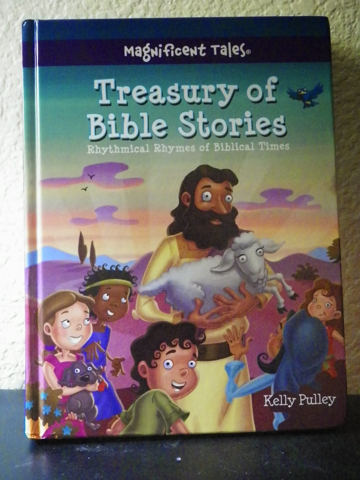 TreasuryofBibleStories.jpg