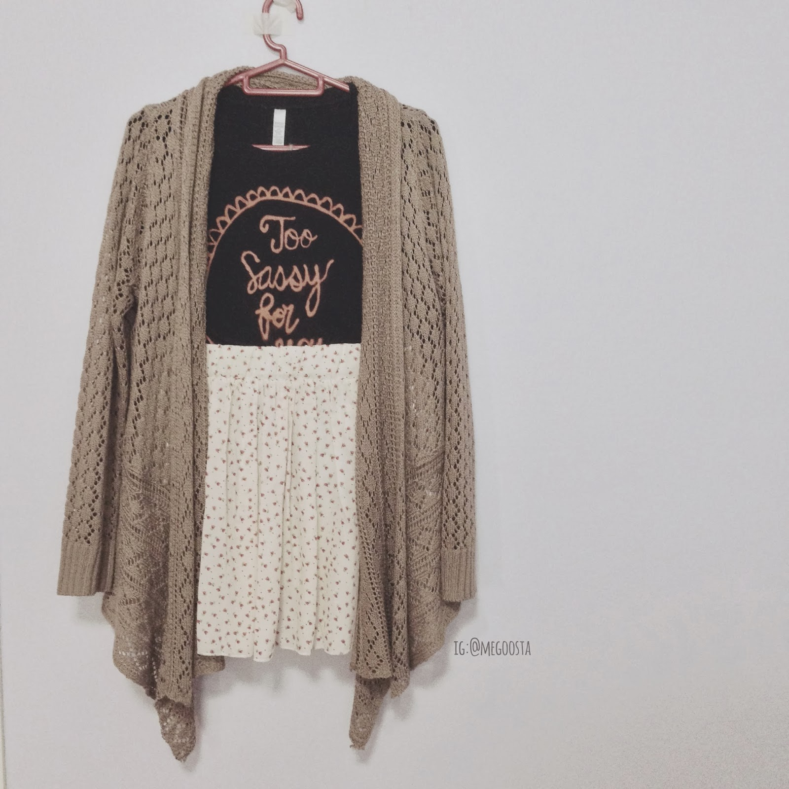 Bleaching Clothes Design | Diy Clorox Bleach Pen Shirt Design