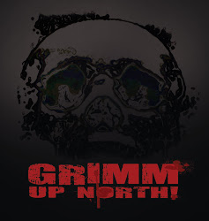 Grimm Up North!