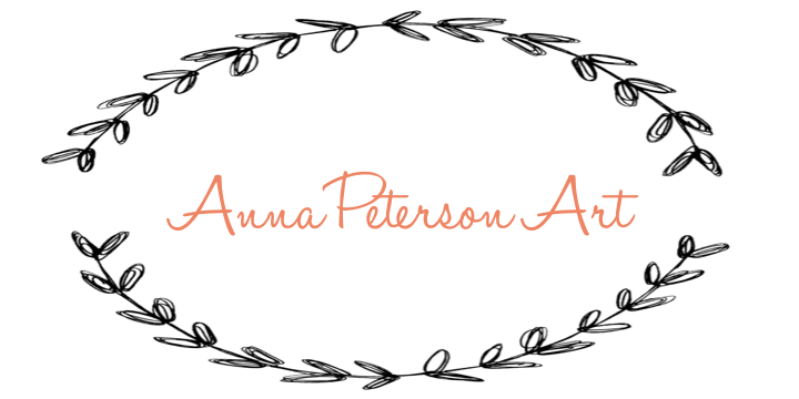 Anna Peterson Art