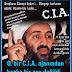 Arapların Cüneyt Arkın'ı... Dünyayı kurtaran adam; Usame bin Ladin... O, bir CIA ajanında başka bir şey değildi...