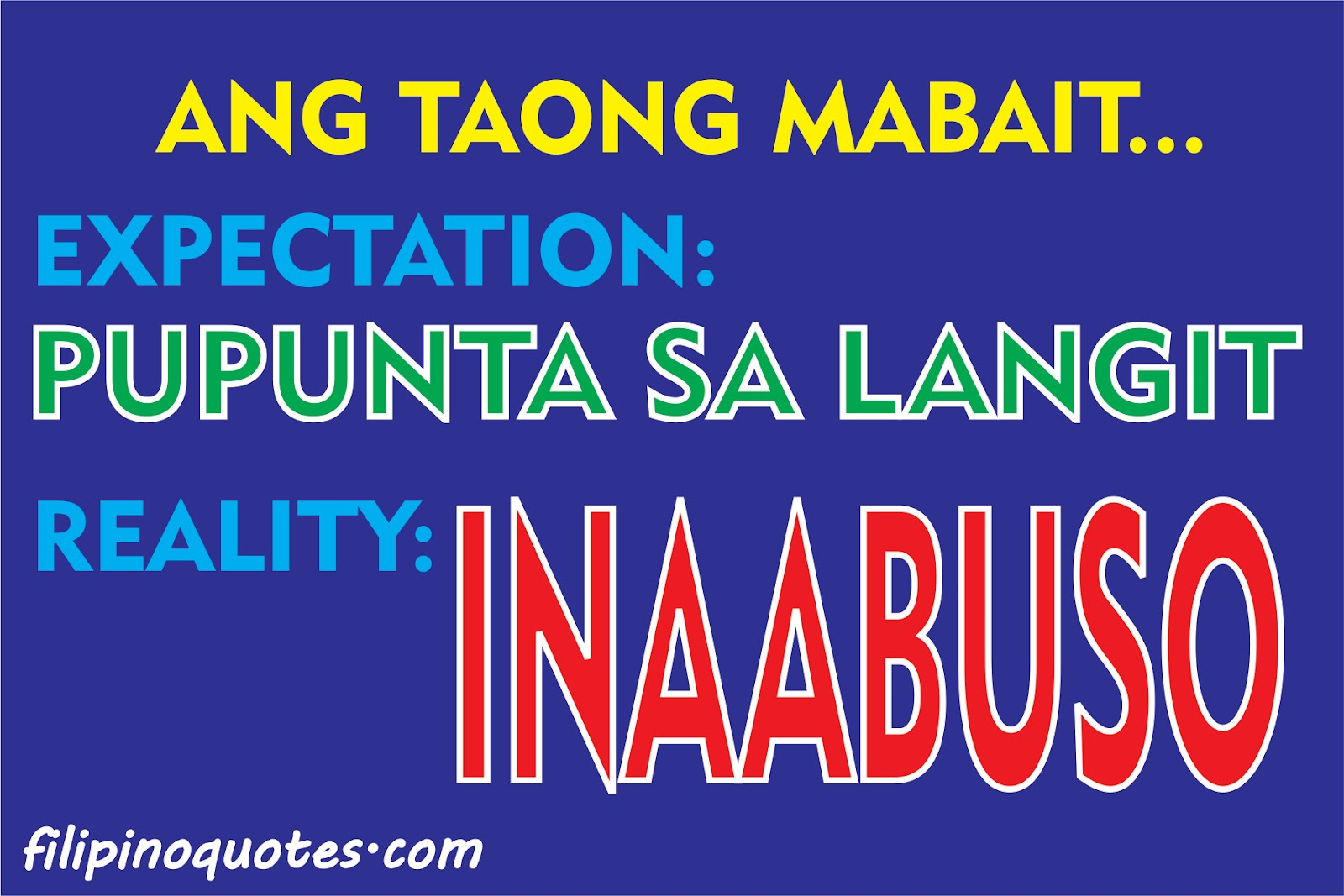 Love Quotes Tagalog Funny Tagalog : TAGALOG+QUOTES+-+FILIPINO+FACTS.jpg
