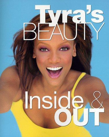 Celebrity beauty books
