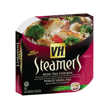 Vh steamers printable coupons canada