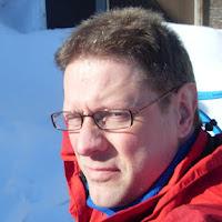 Tennisopettaja Lehto Olavi 044-3380291