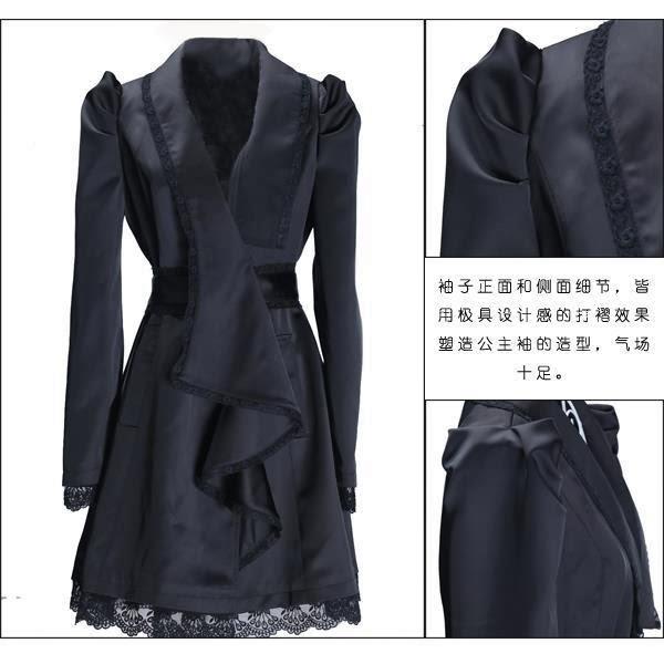 2014 sommer m ntel f r frauen modelle 2014 winterm ntel mode damen girl fashion style. Black Bedroom Furniture Sets. Home Design Ideas