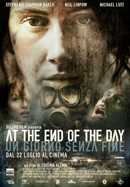 at-the-end-of-the-day-horror-italiano-recensione-trailer