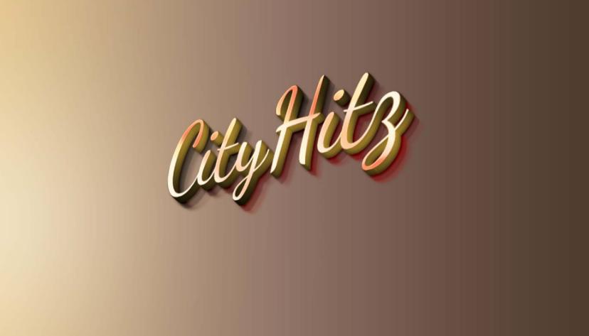 CityHitz