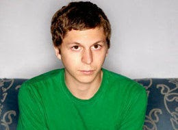Is Michael Cera set to play The Riddler in Batman Vs Superman?