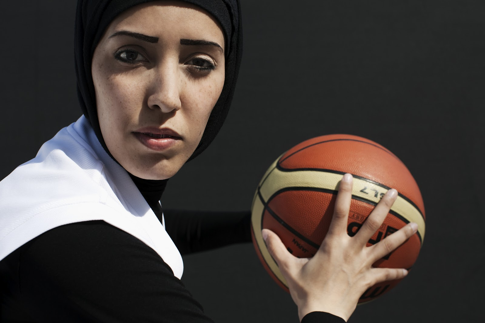 lacombe muslim Qatar has invested in its international brand by hosting major sporting events, developing elite programs and engaging in 'sport diplomacy' the result has been a mix of successes and challenges.
