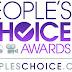 Conheça os Indicados ao People's Choice Awards 2013
