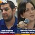 No Piauí delegado defende a imprensa e diz: 'não darei ouvido a fuxicos políticos'