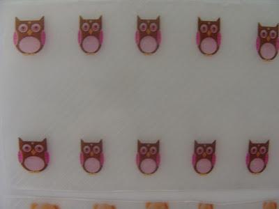 adesivos-decorados-unhas-fabiana-botelho3