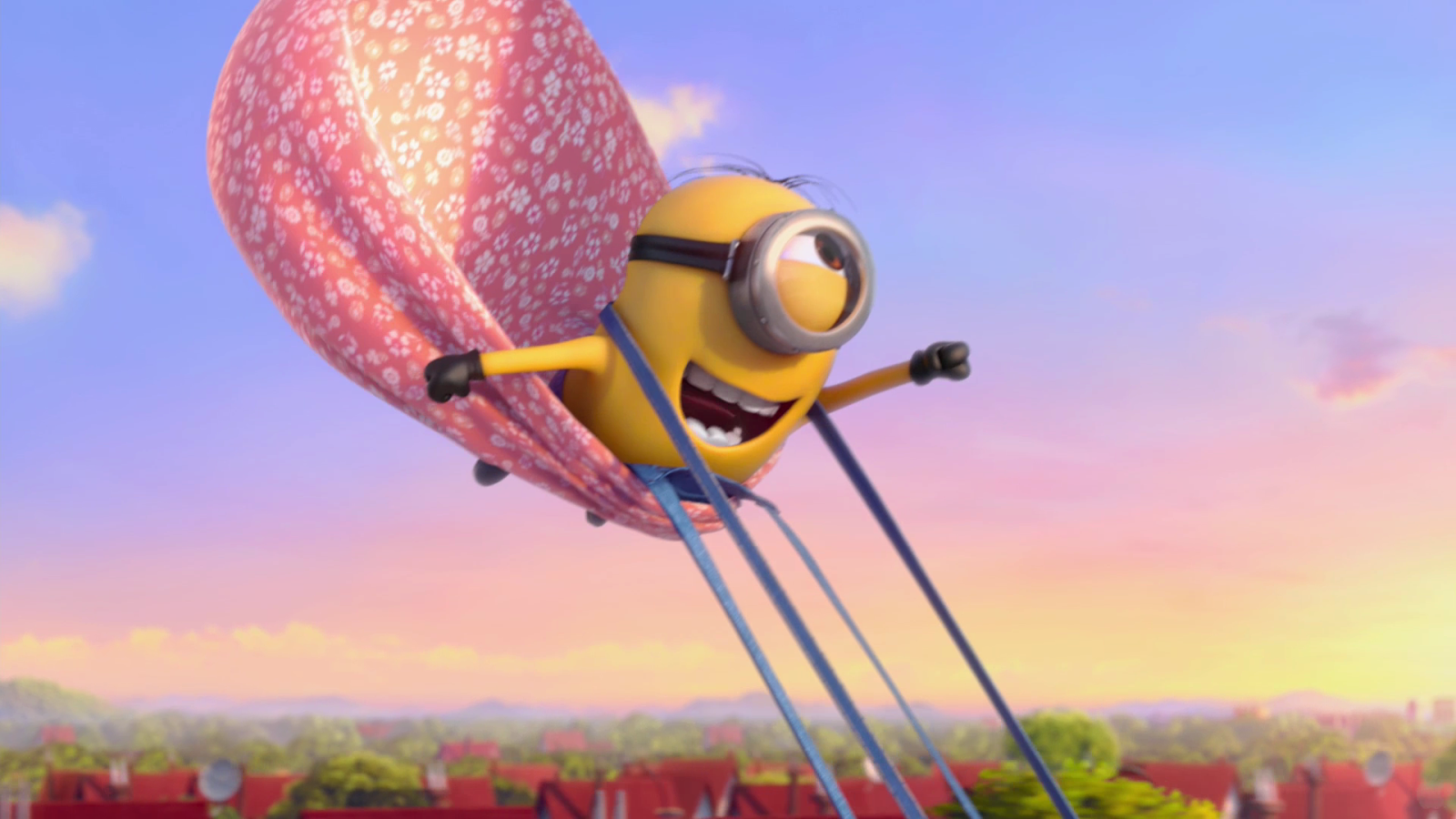 Hd despicable me wallpaper free download hd despicable me wallpaper voltagebd Image collections