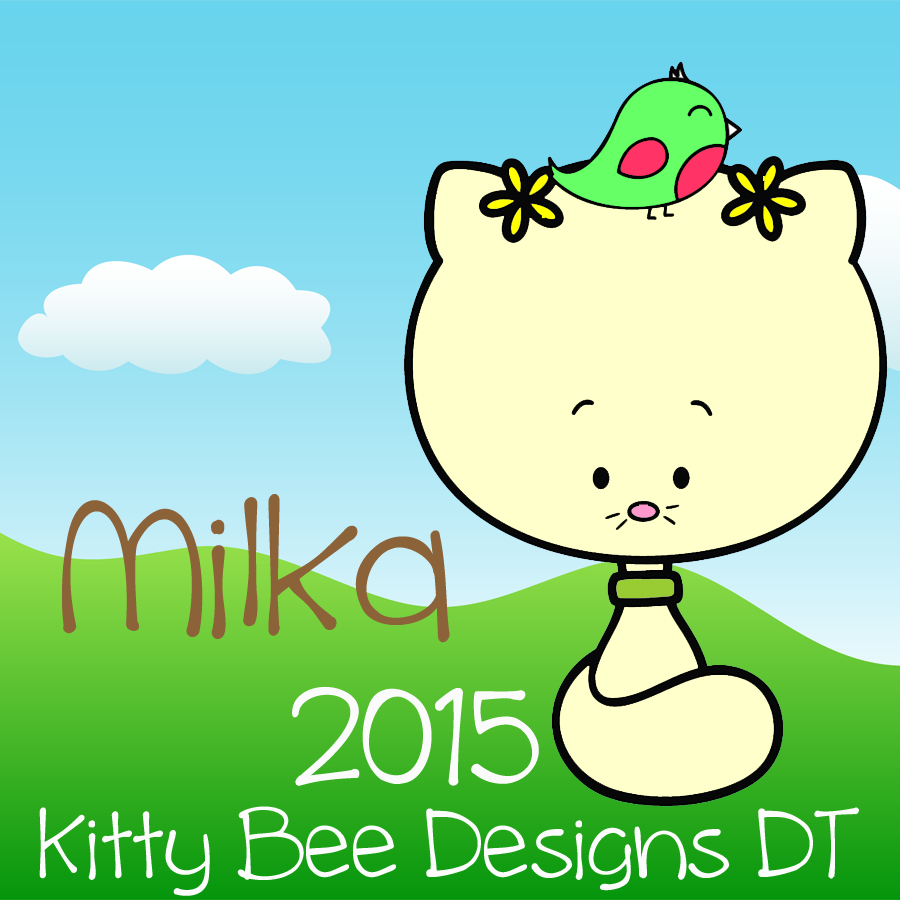 http://kittybeedesigns.blogspot.com/