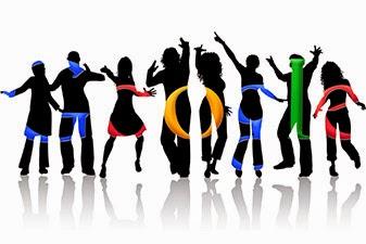 Mengenali Serta Menangani Blog Yang Terkena Google Dance