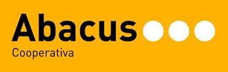 http://abacus.coop/es/