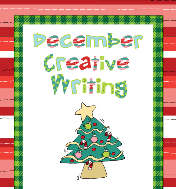best creative writing teachers Teaching writing skills is an  and creative or fiction writing  perhaps a different one each week until the student finds which one works best for him writing.