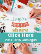 2014-2015 Catalogue Online!