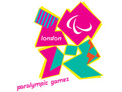Paralympic Games Online