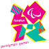 London 2012 Paralympic Games Live on iPad and Android
