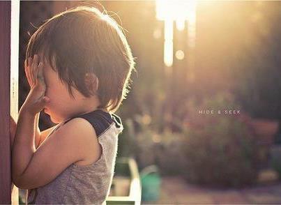 صور اطفال رومانسية صور اطفال مضحكة صور اطفال كول صور اطفال للفيس بوك 2017 579980_2545876979942
