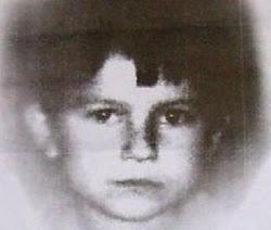 Silvino Talavera: otra víctima